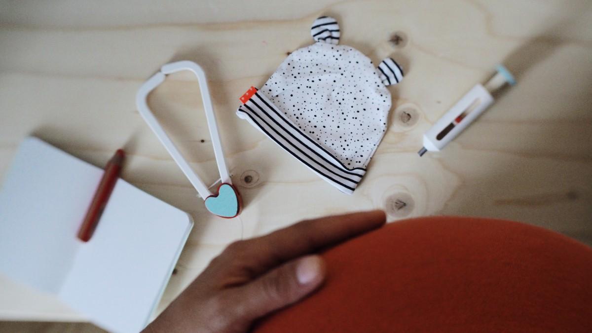 es wird ein fr hchen die 27 ssw im r ckblick der blog f r regenbogenfamilien. Black Bedroom Furniture Sets. Home Design Ideas