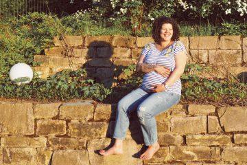 30 SSW Frühchen Schwangerschaftsvergiftung Gefahren
