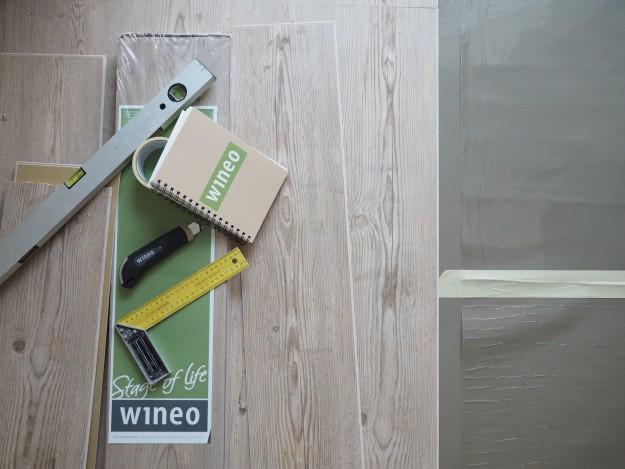 Fußboden Für Kinderzimmer ~ Fußboden im kinderzimmer gesundheitlich unbedenklich bioboden