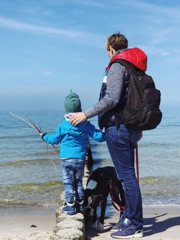 Geschwister auf Frühchen vorbereiten - Tipps & Erfahrungsaustausch