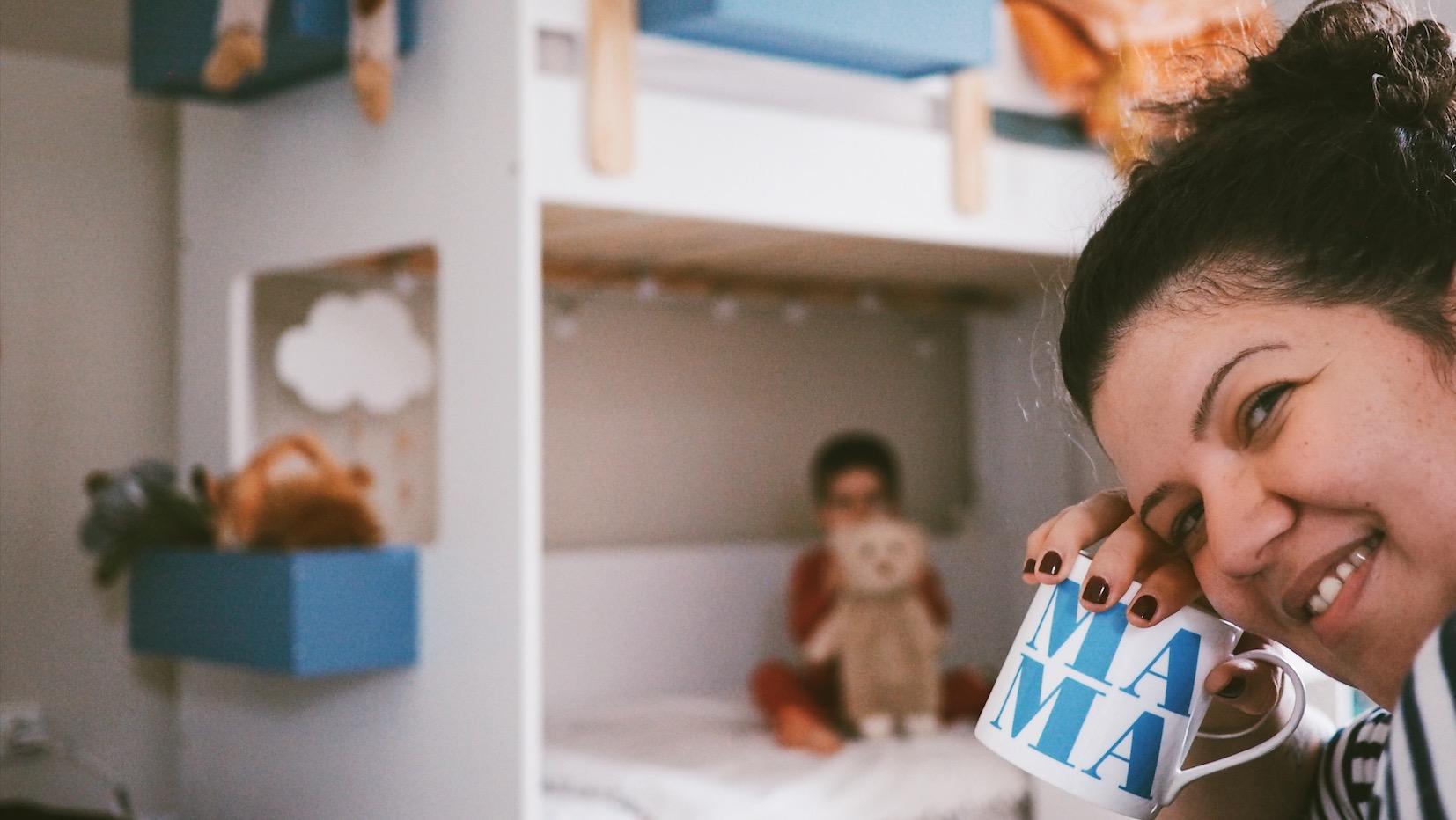 gem tlicher winter mit kindern zu hause entspannen der. Black Bedroom Furniture Sets. Home Design Ideas