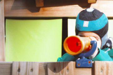 Winter Bucket List - 90 Ideen für einen Winter mit Kindern