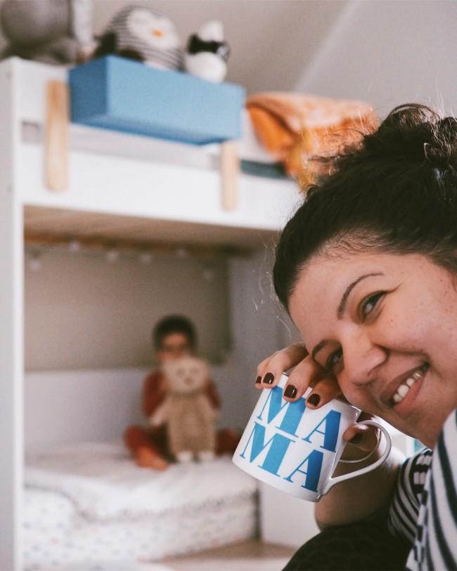 Zu Hause mit Kindern Tipps gegen Langeweile im Winter