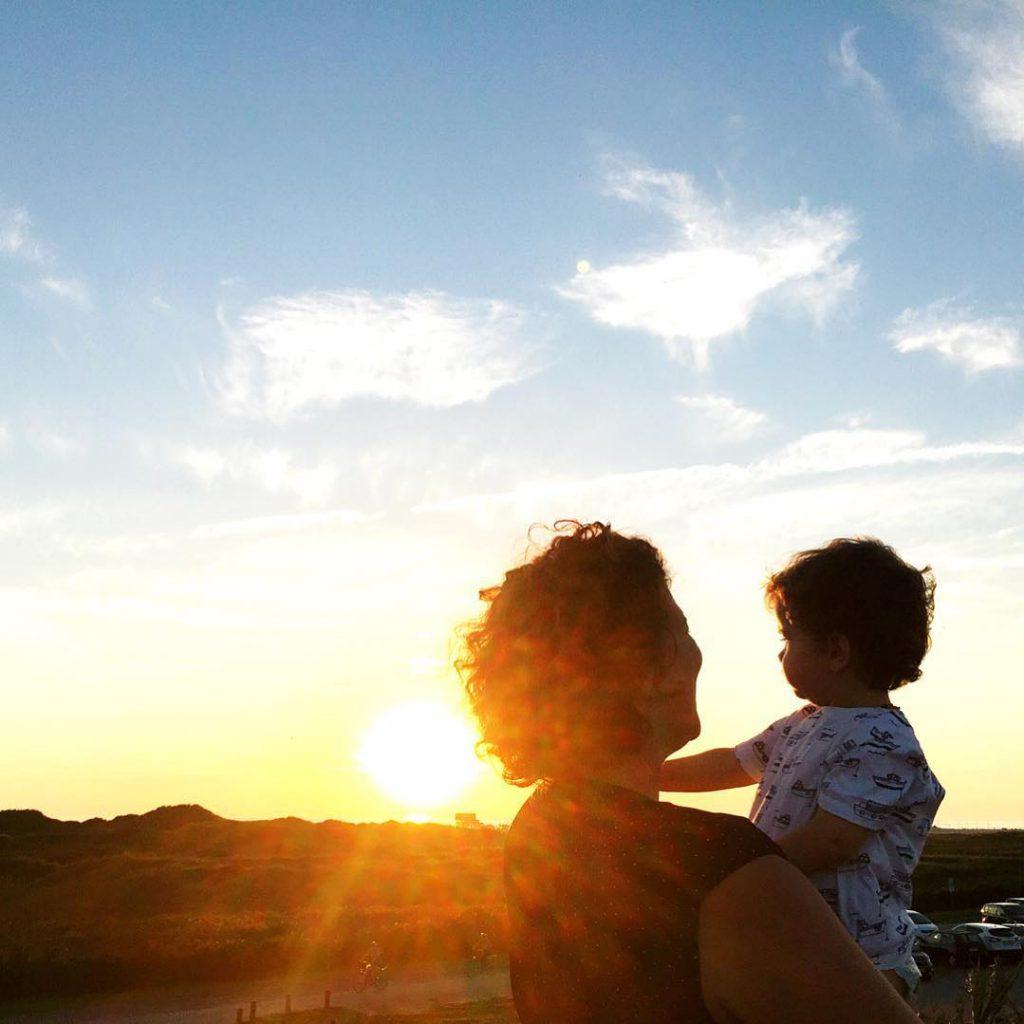 Roadtrip mit Baby was muss unbedingt mit