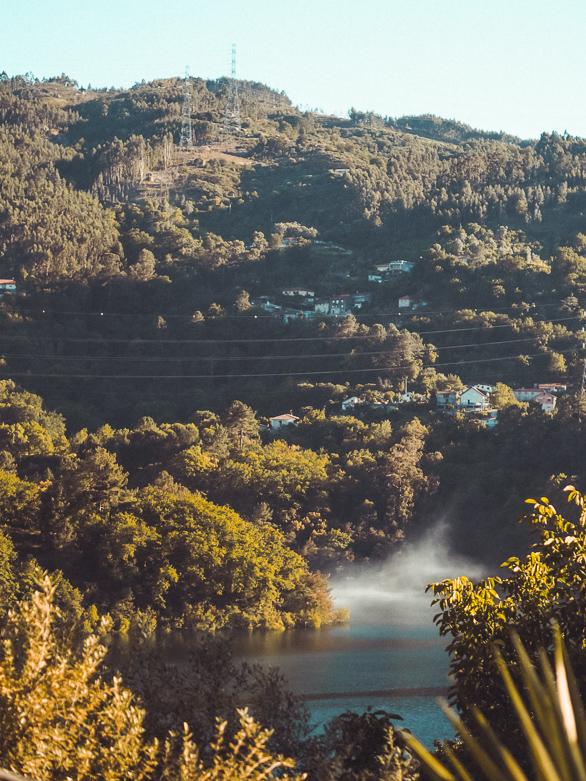 Ökotourismus in Portugal mit Kindern